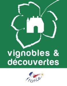 Label Vignobles et Découvertes Rennes-les-Bains